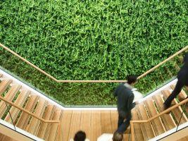 Foto: Facebook.cz/Your Landscape Architect