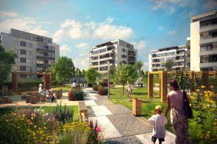 15 let environmentálně šetrného bydlení vČR: od energeticky úsporného bydlení až k aktivním domům