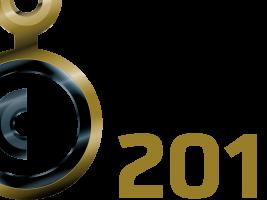 Kaldewei_German_Design_Award_2019