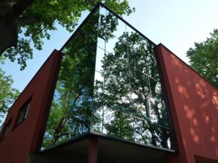 Atypická okna vyžadují atypickou přípravu