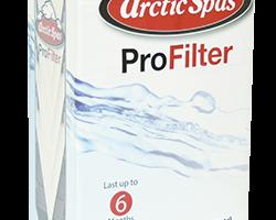 BluePro-filter
