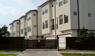Brno od pondělí přijalo skoro 500 žádostí o družstevní bydlení