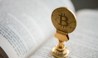 Byt jako investice je mnohem jistější než bitcoin