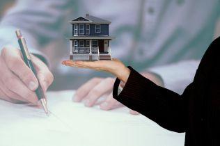 Ceny bydlení mohou dál růst, na vině je nedostatek materiálu i kvalifikovaných pracovníků