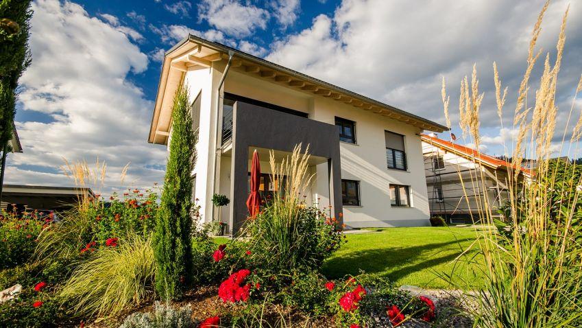 Ceny bydlení na Slovensku stouply, tempo zdražování zrychlilo