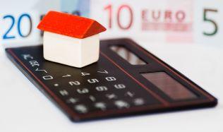 Ceny bytů na Slovensku stouply