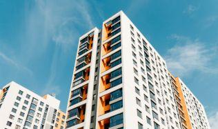 Ceny bytů rostou. Může za to především nedostatek stavebních materiálů