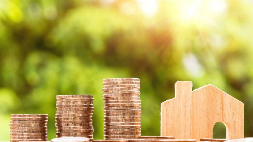 Ceny bytů vpříštím roce neklesnou, naopak mohou opět nepatrně růst
