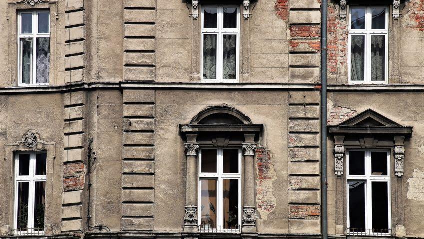 Ceny starších bytů v Česku do konce února vzrostly o 11 %