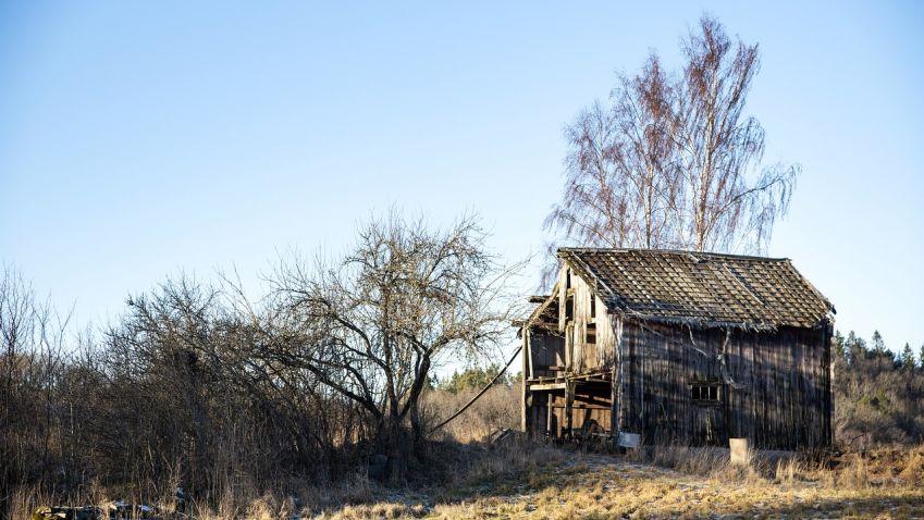 Česko sbírá podpisy za nastavení pravidel dostupného bydlení v EU!
