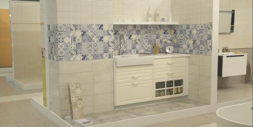 Chcete keramické obklady do kuchyně? Variant je více!