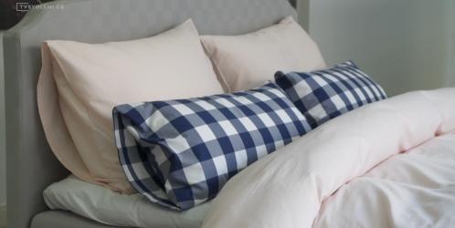 Čím ještě vylepšit náš spánek kromě správného výběru postele?