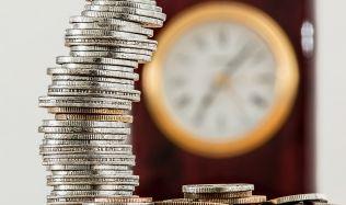 ČNB znovu zvýšila úrokové sazby. Hypotéky letos již potřetí zdraží