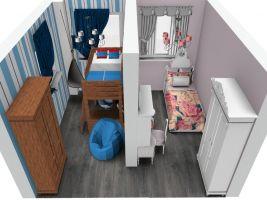 Foto: Volfová design