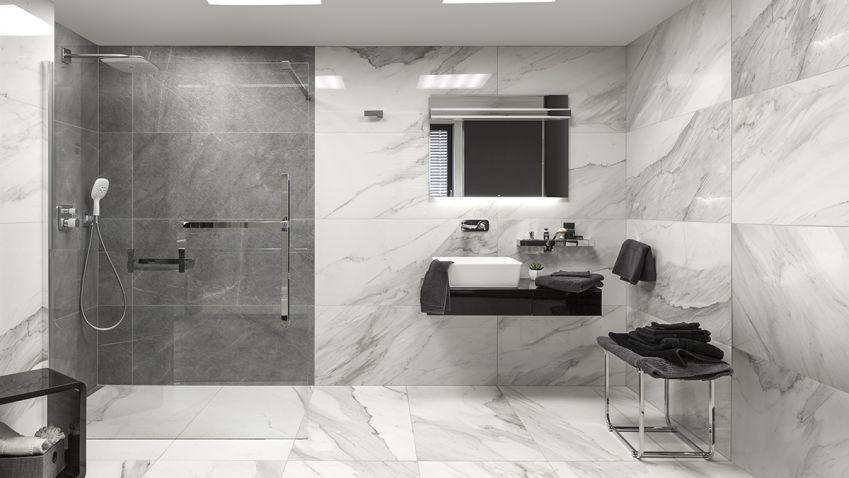 Den s ProCeram - Inspirace pro vaše koupelny, obklady a dlažby