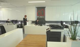 Den s Pubec - Rady a tipy pro prodej a koupi nemovitosti
