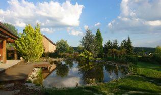 Den se Zahradnictvím Plzeň - Rady a tipy pro vaši zahradu