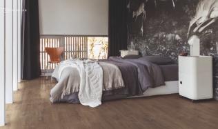 Design a krása moderních vinylových podlah