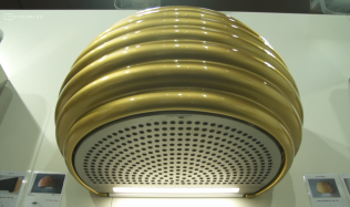 Design a kvalita: keramické digestoře