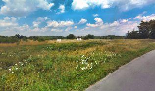Developer Ekospol zahájil prodej parcel pro stavbu luxusních vil