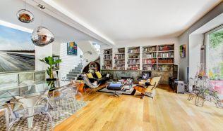 Developeři čekají úbytek zájemců o koupi bytu. Budou se Češi učit bydlet v nájmu?