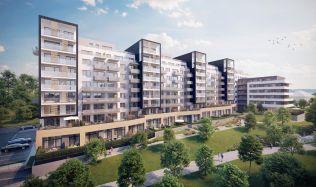 Diskuze: Vyplatí se koupit byt na investici?