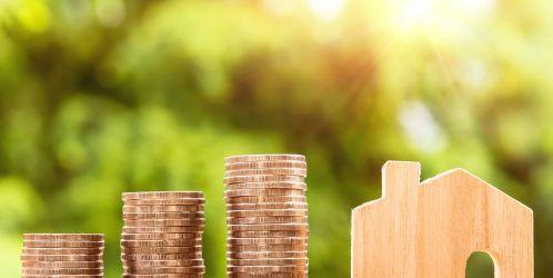 Do kdy podat přiznání k dani z nemovitosti? Lhůta pro podání bez sankce se letos kvůli pandemii posouvá