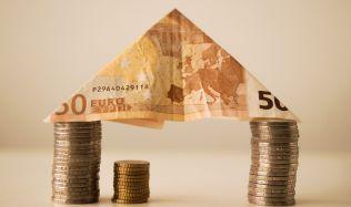 Dočkáme se zrušení daně z nabytí nemovitosti?