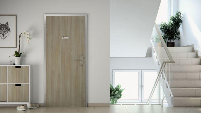 Vybíráme design dveří: Dokonalost tkví v detailech