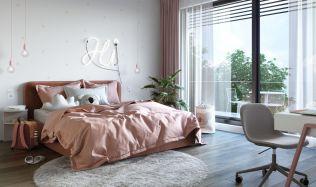Dopřejte svému bytu zdravé osvětlení