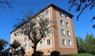 Dostupnost bydlení vnímají nejhůře obyvatelé Královéhradeckého kraje