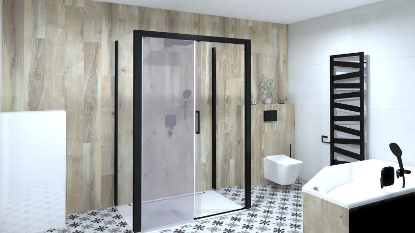 Dřevo nejen že zútulní interiér, ale také má uklidňující účinky na lidskou psychiku
