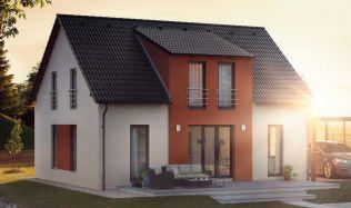Dům na klíč – 2. díl – Začínáme stavbu! Vyplatí se varianta k dokončení, nebo na klíč?