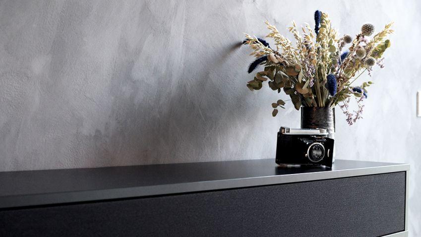 Elektronika, která se stane designovou součástí vašeho interiéru
