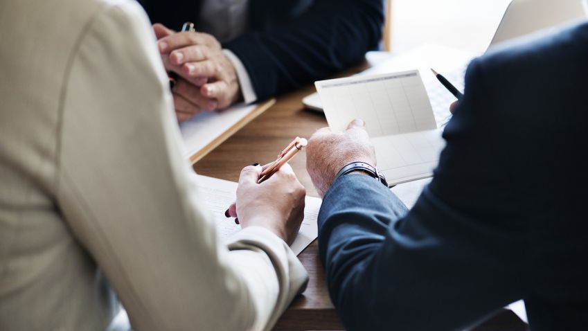Experti:Nová hypoteční pravidla přechod mezi bankami nekomplikují