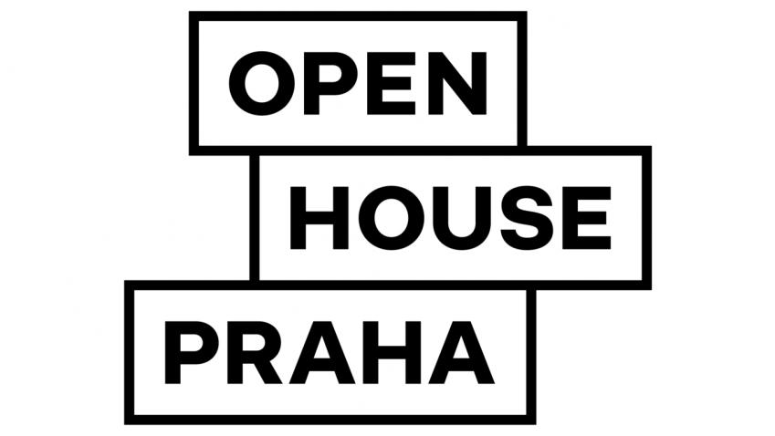 Festival Open House Praha letos otevře rekordních 65 budov