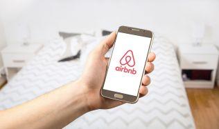 Finanční správa jde po daních z pronájmů bytů přes Airbnb