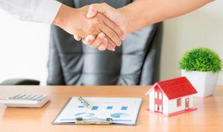 Financování domu na klíč může být snadné, ovšem je potřeba znát určitá úskalí