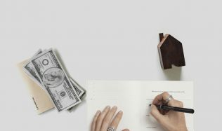 Fond bydlení kvůli koronaviru sníží splátky nebo je odloží