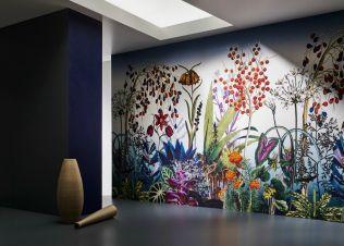 Fotogalerie: Nejnovější dekorativní vzory pro rok 2019