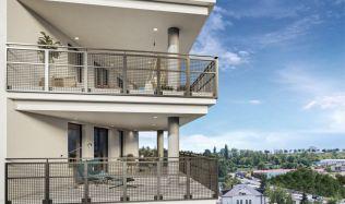 Hledáte nové bydlení? Poradíme vám, co nového je na trhu i co se ještě chystá