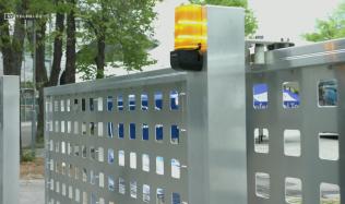 Hliník jako moderní a bezúdržbový materiál pro vjezdové brány