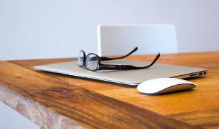 Home office: Jak zařídit pohodlnou domácí pracovnu?