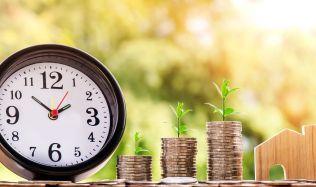 Hypotéky opět zdražují, a to nejrychleji za posledních 10 let