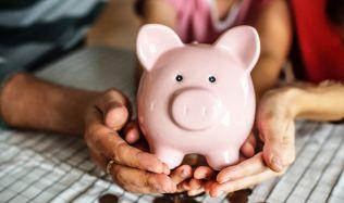 Hypotéky zdražují, zájem o ně výrazně klesá!
