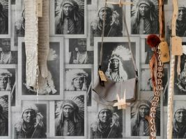 indian-chiefs-wp20072_preview