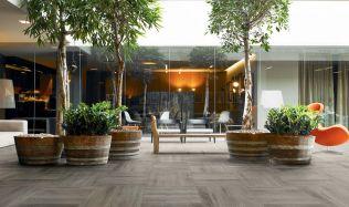 Inspirace: Jak jednoduše na stavbu venkovní terasy!