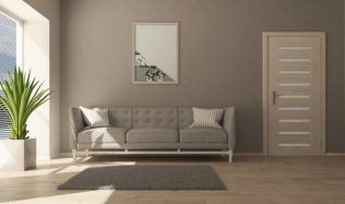 Interiérovým trendem tohoto roku jsou nadčasové barvy