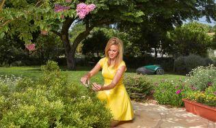 Jak bojovat sletními suchy a udržet trávník zdravý?