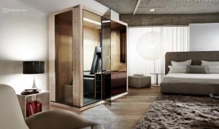 Jak funguje infrasauna a jaké jsou rozdíly oproti sauně finské?